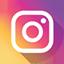 Eraman Instagram
